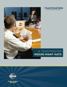 a-toastmaster-wears-many-hats