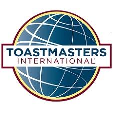 copy-toastmasterslogocolor1.jpg